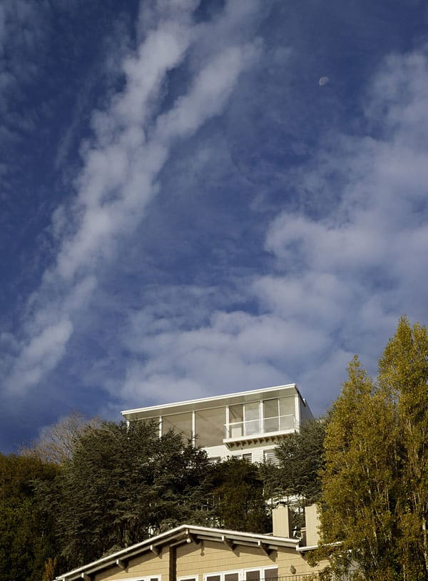 Sausalito Hillside Remodel-Turnbull Griffin Haesloop Architects-21-1 Kindesign