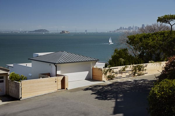Sausalito Hillside Remodel-Turnbull Griffin Haesloop Architects-22-1 Kindesign