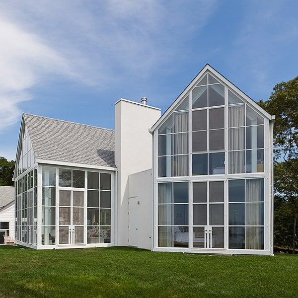 Shelter Island House-Michael Haverland Architect-01-1 Kindesign