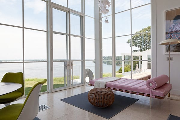 Shelter Island House-Michael Haverland Architect-09-1 Kindesign