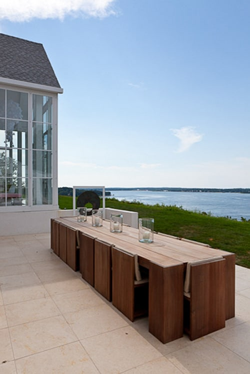 Shelter Island House-Michael Haverland Architect-27-1 Kindesign
