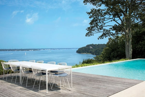 Shelter Island House-Michael Haverland Architect-28-1 Kindesign
