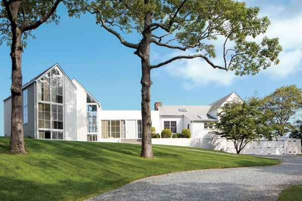 Shelter Island House-Michael Haverland Architect-31-1 Kindesign