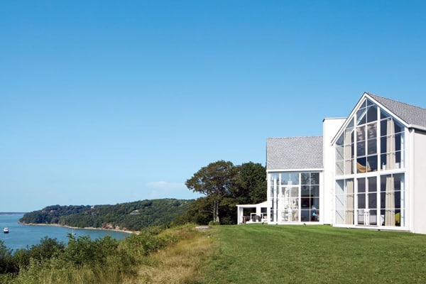 Shelter Island House-Michael Haverland Architect-32-1 Kindesign