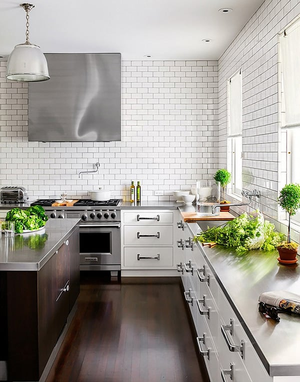 Subway Tile Kitchen Ideas 05 1 Kindesign