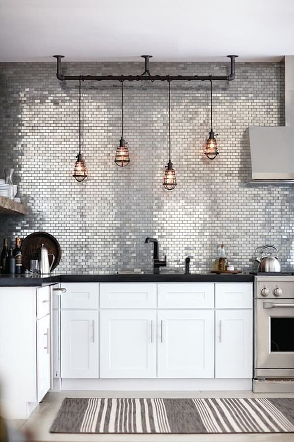 Subway Tile Kitchen Ideas-30-1 Kindesign