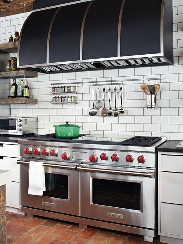 Subway Tile Kitchen Ideas-37-1 Kindesign