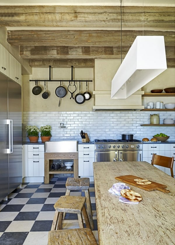 Subway Tile Kitchen Ideas-42-1 Kindesign
