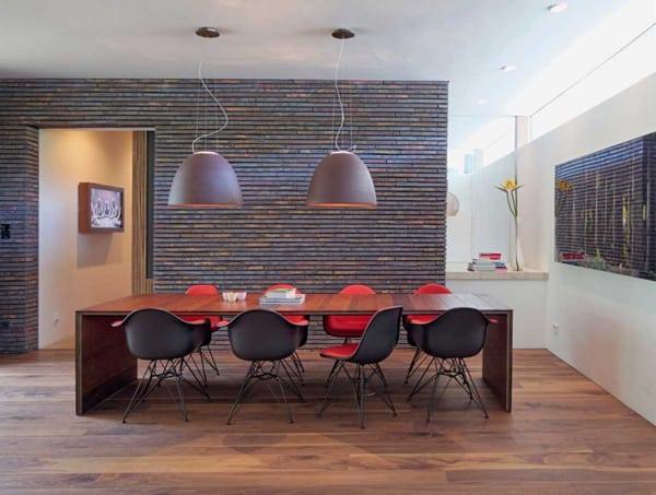 The Dune Villa-HILBERINKBOSCH Architects-10-1 Kindesign