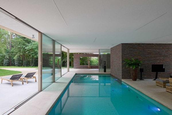 The Dune Villa-HILBERINKBOSCH Architects-12-1 Kindesign