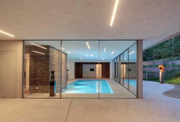 The Dune Villa-HILBERINKBOSCH Architects-13-1 Kindesign
