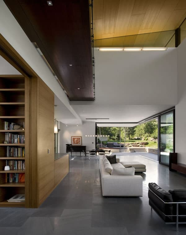 The Syncline House-Arch11-12-1 Kindesign