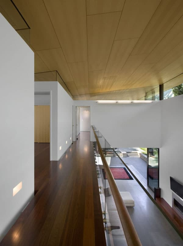 The Syncline House-Arch11-24-1 Kindesign