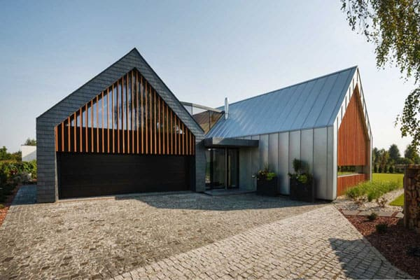 Two Barns House-RS-02-1 Kindesign