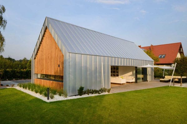 Two Barns House-RS-03-1 Kindesign