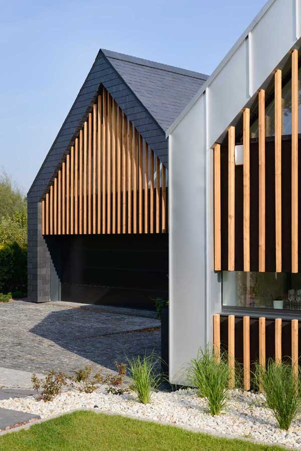 Two Barns House-RS-04-1 Kindesign