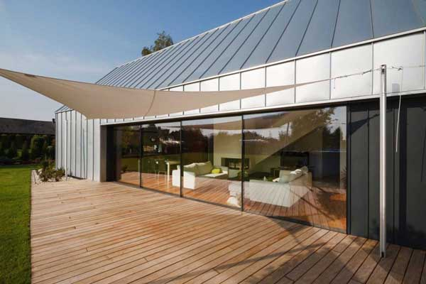 Two Barns House-RS-07-1 Kindesign