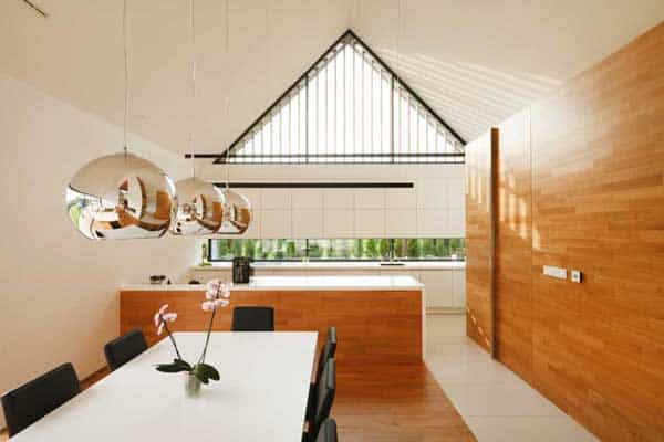 Two Barns House-RS-11-1 Kindesign