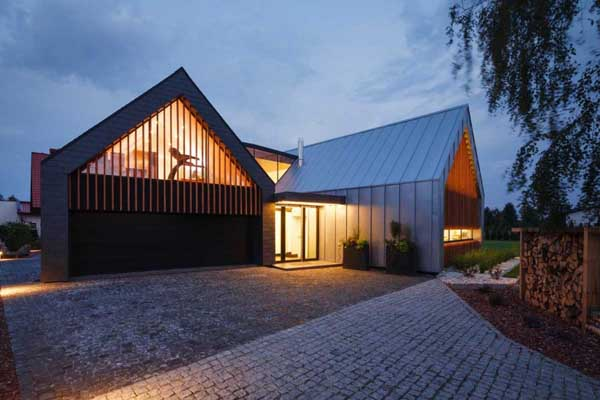 Two Barns House-RS-14-1 Kindesign