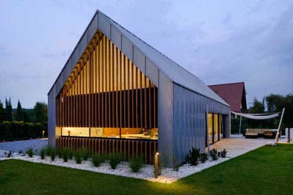 Two Barns House-RS-16-1 Kindesign