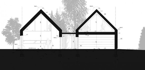 Two Barns House-RS-24-1 Kindesign