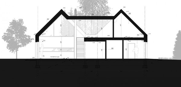 Two Barns House-RS-25-1 Kindesign