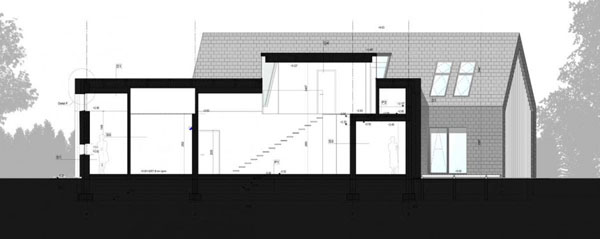 Two Barns House-RS-26-1 Kindesign