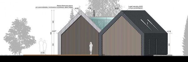 Two Barns House-RS-29-1 Kindesign