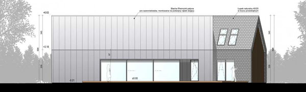 Two Barns House-RS-31-1 Kindesign