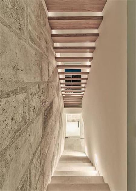 Villa in Santa Ponsa-16-1 Kindesign