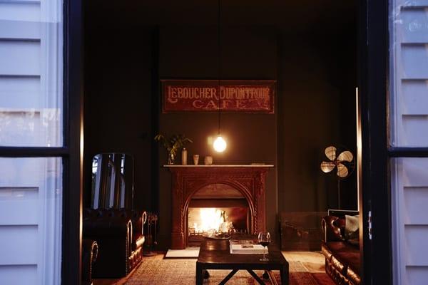 Vintage House Daylesford-04-1 Kindesign