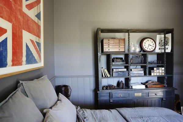 Vintage House Daylesford-17-1 Kindesign