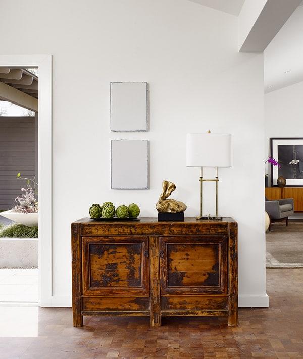 Westlake Ranch House-02-Shiflet Group Architects-1 Kindesign