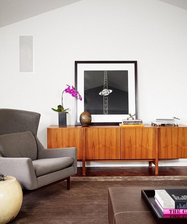 Westlake Ranch House-04-Shiflet Group Architects-1 Kindesign