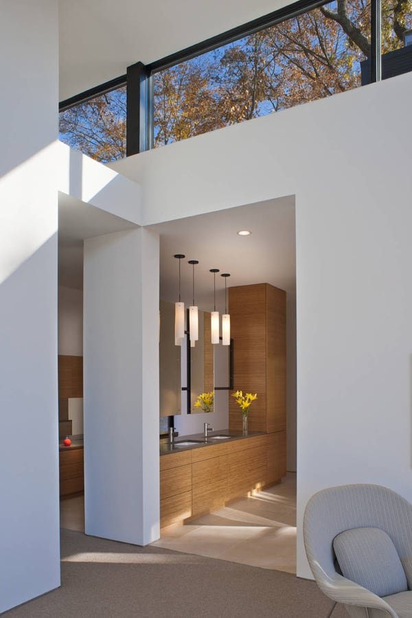 Wissioming2-Robert Gurney Architect-13-1 Kindesign
