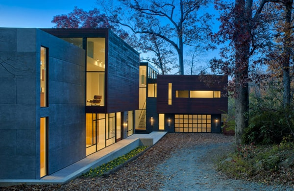 Wissioming2-Robert Gurney Architect-22-1 Kindesign