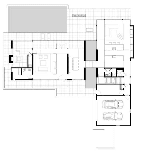 Wissioming2-Robert Gurney Architect-25-1 Kindesign