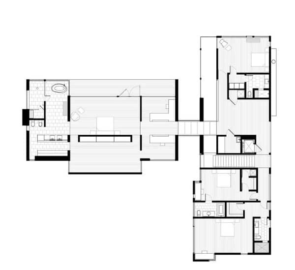 Wissioming2-Robert Gurney Architect-26-1 Kindesign