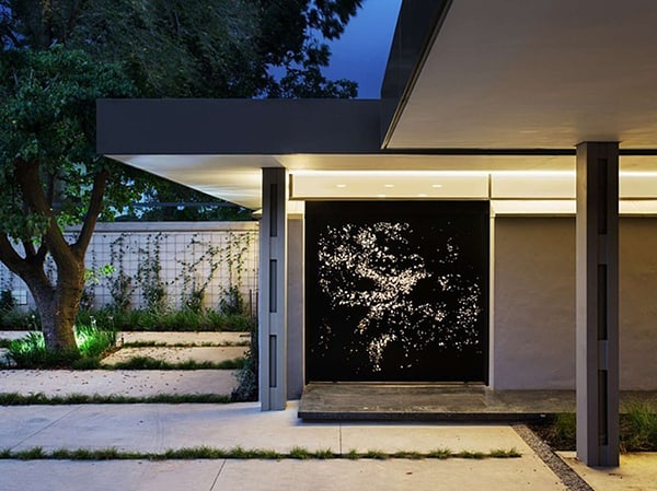 02 House Hyde Park-Daffonchio Associates Architects-09-1 Kindesign