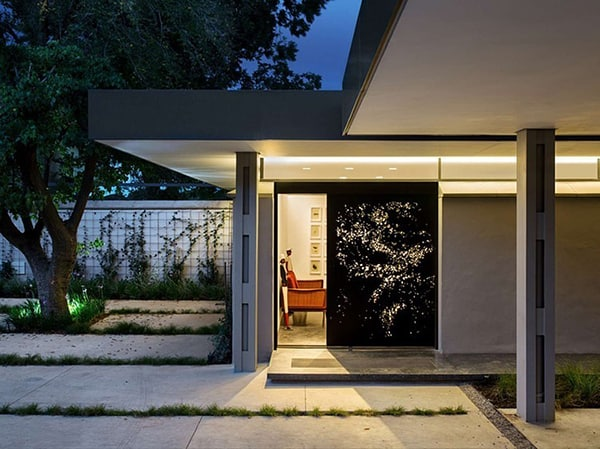 02 House Hyde Park-Daffonchio Associates Architects-10-1 Kindesign