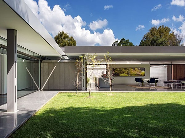 02 House Hyde Park-Daffonchio Associates Architects-12-1 Kindesign