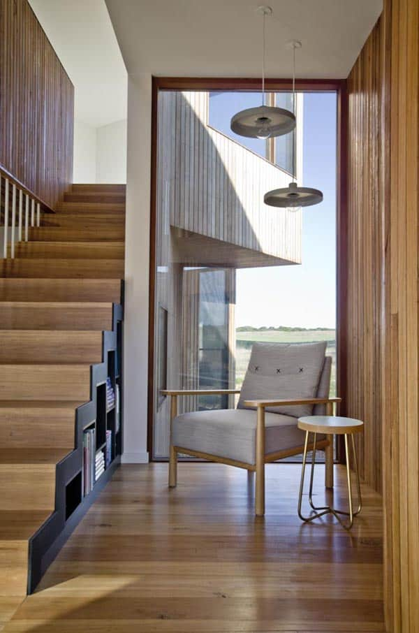 13th Beach Brick House-Auhaus Architecture-10-1 Kindesign