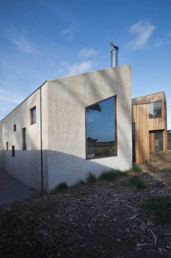 13th Beach Brick House-Auhaus Architecture-19-1 Kindesign