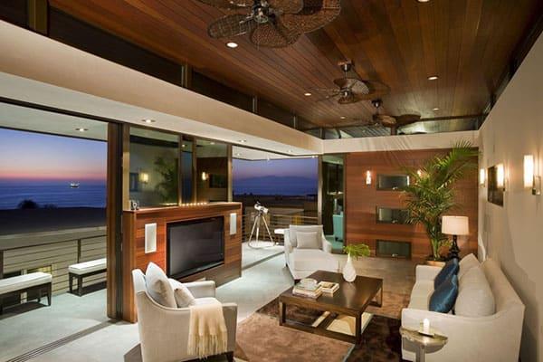 35th Street Home-Lazar Design Build-02-1 Kindesign