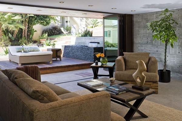 35th Street Home-Lazar Design Build-03-1 Kindesign