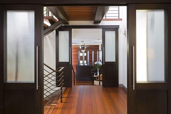 35th Street Home-Lazar Design Build-04-1 Kindesign