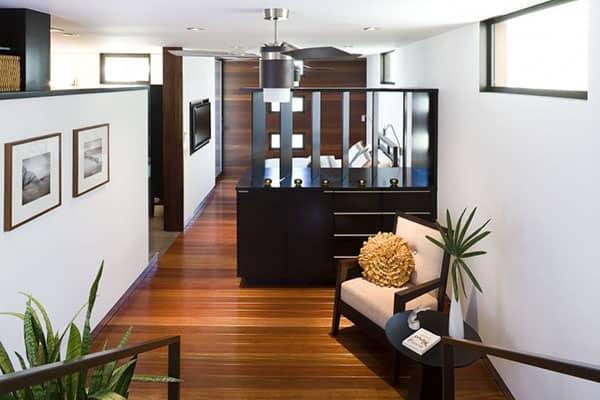 35th Street Home-Lazar Design Build-05-1 Kindesign