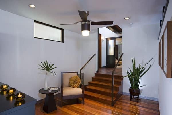 35th Street Home-Lazar Design Build-06-1 Kindesign