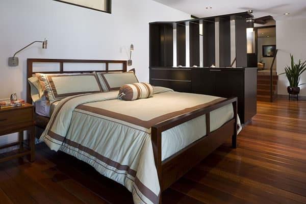 35th Street Home-Lazar Design Build-07-1 Kindesign