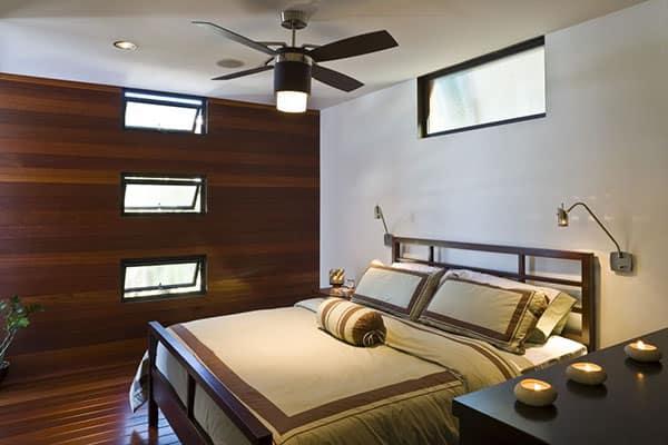 35th Street Home-Lazar Design Build-08-1 Kindesign